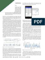 iet electronic letters model.pdf