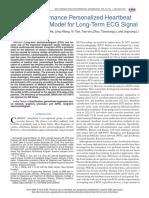 long term ecg signal based on AHA.pdf