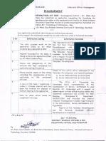 RTI report.pdf