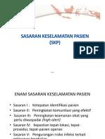 MATERI PRESENTASI SKP.pdf