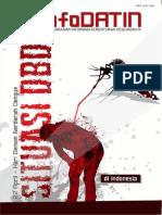 infodatin dbd 2016.pdf