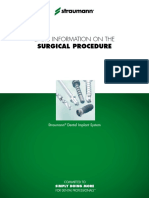 CALIT100 BLI Surgical Manual.pdf