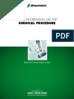 CALIT100 BLI Surgical Manual.pdf