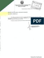 AC356PJ 15-11-18 nota