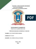 PRACTICA LAB. N°03 JULIO CESAR RAMOS MAMANI 15-101019