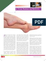 DELLUSIONAL PARASITOSIS.pdf
