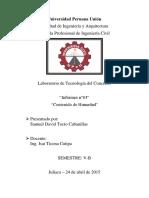 263500533-Ensayo-de-contenido-de-humedad-del-agregado.pdf