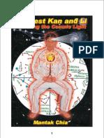 Mantak Chia - 4th Formula - Greatest Kan and Li (47 Pages)