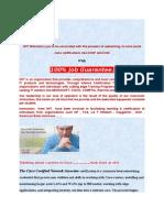 Cisco Mailer (1)