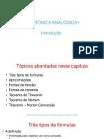 Capitulo-1-INTRODUÇÂO.pdf