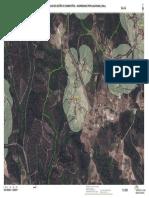 FGC_AGLOMER_JUNTAS2016_Aveleira (1).pdf