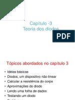 Capitulo-3-TEORIA DOS DIODOS.pdf