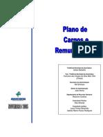 LEI_No._2.176_05_DISPOE_SOBRE_O_NOVO_PLANO_DE_CARGOS,_CARREIRA.pdf