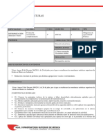 REDUCCION PARTITURAS PIANO.pdf