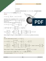 s4_mat2_13_14.pdf