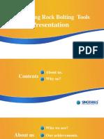 SDA Presentation (V5)
