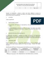Procedimiento_IPER