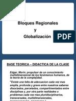Bloques-regionales-y-globalizacion-2015.ppt