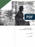 romero-j-l-latinoamc3a9rica-las-ciudades-y-las-ideas.pdf