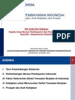 12. Neraca Pembayaran Indo- Yogyakarta (Maret 2014) Final