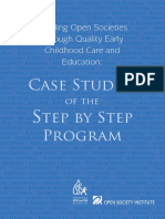 Robert Yin Case Study. PDF