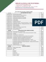 Tarifas_Ensayos_UNI.pdf