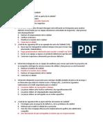 Examen_GestionConocimiento.pdf