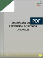 65710427-Manual-Prevencin-de-Riesgos-Laborales-2010.pdf