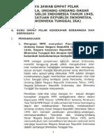Buku Tanya Jawab 4 PKBB.pdf