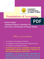 AFM_Slide_1_Accounting_Basics.pdf