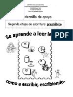 1 EJERCICIOS PRESILABICO @izlhaaz.pdf