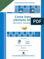libro_saludable.pdf