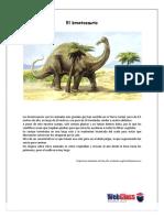 Brontosaurio.pdf