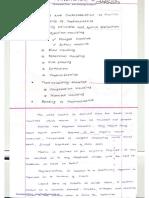 ME6302 UNIT-V.pdf