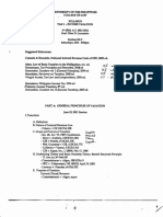 Taxation-1-Atty.-Lucenario.pdf