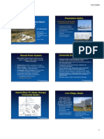 Wind-Diesel Power Systems Basics and Examples
