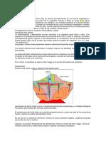 Alta Sulfuración Depositos VMS