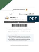 ReciboPago-PAGOFACIL-108746437