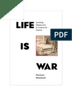 Life_Is_War_Surviving_Dictatorship_in_Co.pdf