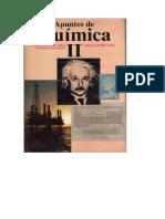 Apuntes de Quimica 2
