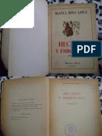 Hechizo y emboscada.pdf