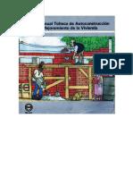 24655883-Manual-de-Auto-Construccion.pdf