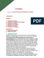 1_parte Logica Proposicional 2