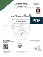 CAPE-P2018-0026168