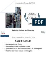 CCNATR_Aula01