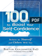 MP016_100_Ways_to_Boost_Your_Self_Confidence_OnlyGill.pdf