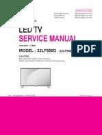 MFL68606401_32LF550D-DD_DA_NEW