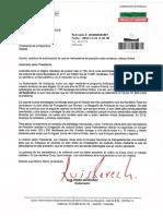 DR_IVÁN_DUQUE_MARQUEZ_PRESIDENTE_NOV_21_2018