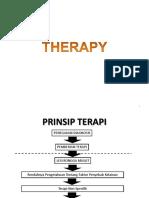 4. Terapi (Sediaan Om)- Drg Ayu Mas