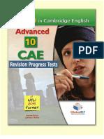 Revision_Progress_Tests_with_Keys.pdf